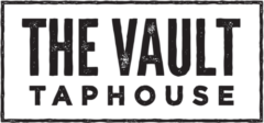 The Vault Taphouse | Kobold Brewing